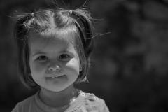 Fotografía niños