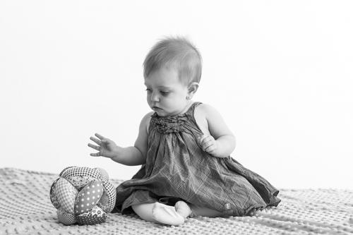 Fotografía infantil| Aymerichfotografia| Fotografía bebe estudio