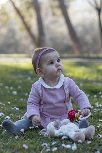 Fotografía infantil| Aymerichfotografia| Fotografía infantil