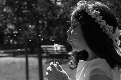 Fotografía infantil | Aymerichfotografia| Foto Comunión