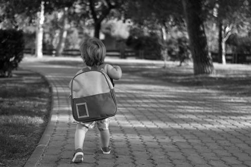 Fotografía infantil | Aymerichfotografia| Fotografía infantil