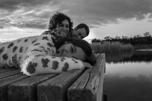 Fotografía infantil | Aymerichfotografia | Foto familiar